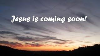 getlinkyoutube.com-Da li će ova generacija doživeti povratak Isusa Hrista