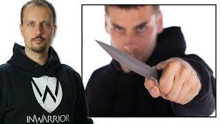 getlinkyoutube.com-Le bugie sul coltello nella difesa personale