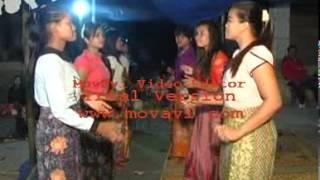 getlinkyoutube.com-Penceng Tere Kasem Langkat