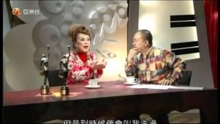 getlinkyoutube.com-高志森微博:邵音音