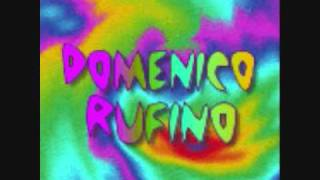 getlinkyoutube.com-Domenico Rufino - Che Curaggio