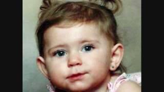 getlinkyoutube.com-In Loving Memory Of Child Abuse Victims R I P Sweet Children