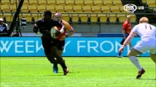 getlinkyoutube.com-Jerry Tuwai. HD Rugby Highlights. 2014/2015 (HSBC World 7s Series 1st half of season)