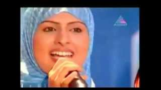 getlinkyoutube.com-Preciosa cancion ARABE .con letra Sidi Mansour (ya baba).mp4