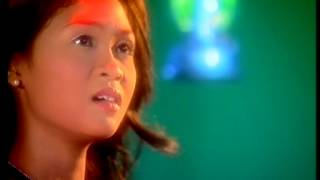 Siti Nordiana - Hatimu Bukan Milikku (Official Music Video)