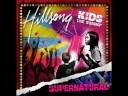 Shine On Me by Hillsong Kids