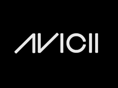 Avicii - Fire (Levels Two)