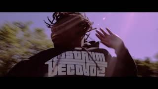 Caleb Brown - Ghetto Religion