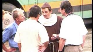 getlinkyoutube.com-Ismet Drishti - Prifti kerkon bordello 2
