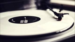 getlinkyoutube.com-Purple Disco Machine - My House (Original Mix)