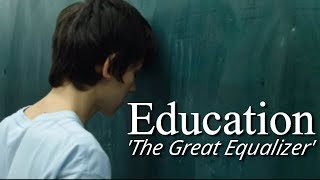 Education: Motivation for Students