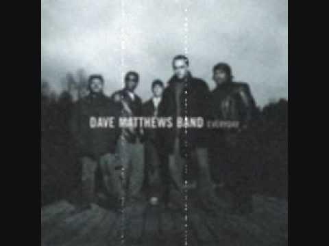 Fool To Think de Dave Matthews Band Letra y Video