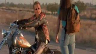 getlinkyoutube.com-Harley Davidson and the Marlboro Man Ending
