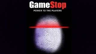 getlinkyoutube.com-GameStop Is FingerPrinting People Trading in Games in Philadelphia