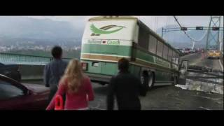 getlinkyoutube.com-(HD) Final Destination 5 Reversed - Bridge Collapsed