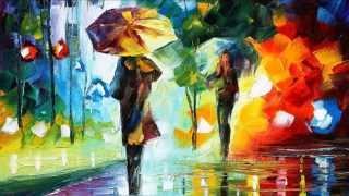 getlinkyoutube.com-汪峰: 在雨中