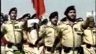 getlinkyoutube.com-Pak Army Song Allah ho Akbar.flv