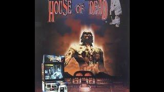 getlinkyoutube.com-Arcade longplay House of the Dead