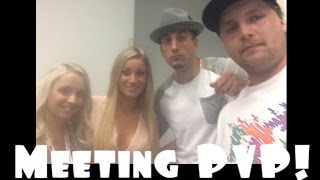 getlinkyoutube.com-WE MET PRANKVSPRANK!!!