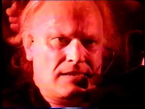Pt 2. Loft. Copernicus solo. 11/1994. Berlin, Germany.