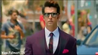 Choliye Me अटकल प्राण - Hukumat - Pawan Singh - Bhojpuri Hot Songs 2015