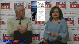 Intervista ad Assunta Scorpiniti