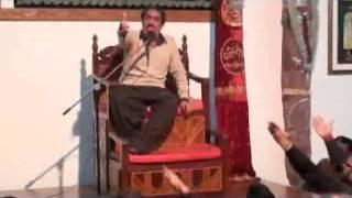 getlinkyoutube.com-ana ana wa ana ana majlis 3 by Allama Ghazanfar Abbas Tonsvi
