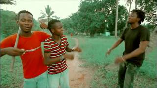 Chege Official Video Song