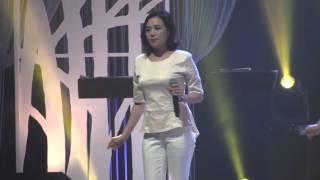 getlinkyoutube.com-코러스 의 요정 더보이스 = 김국환의 달래강 TOP10SHOW