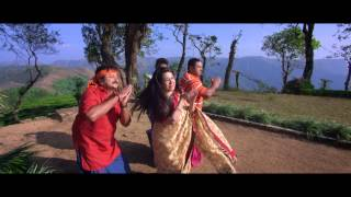 ULSAHA COMMITTEE SONG OFFICIAL Like us at: https://www.facebook.com/UlsahaCommittee