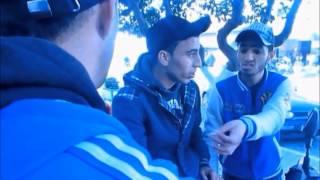 getlinkyoutube.com-Film Tunisien : عيشت الفقر [ Vie de Merde ] فلم رائع و نهاية آروع