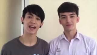 getlinkyoutube.com-ไบรอั้น-วินเนอร์ ชวนดู ป๊าด888แรงทะลุนรก (Filmguru Official)