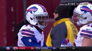 "getlinkyoutube.com-Sammy Watkins career highlights ||""hell & back""