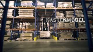 Vorschau: Röhr: Möbellogistik mit maßgeschneiderten Ideen