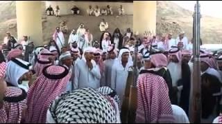 هوسات حيدر العبساوي على السريع بغداد في استقبال ش