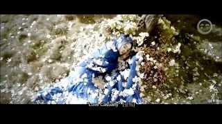 getlinkyoutube.com-เพลงประกอบตำนานรักเหนือภพ OST The Journey of Flower sub thai Love Casualty