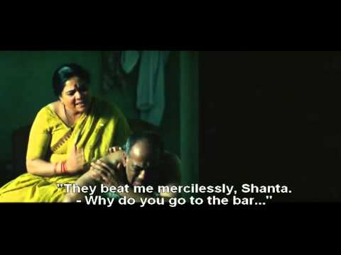 Hathyar hindi movie - Funny Clip