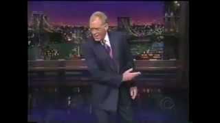 getlinkyoutube.com-David Letterman Intro Compilation
