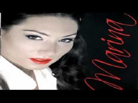 No Me Lo Creo de Marina Heredia Letra y Video