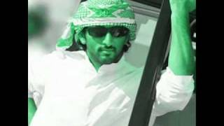 getlinkyoutube.com-خطوبة ولي عهد دبي حمدان بن محمد بن راشد آل مكتوم fazza3