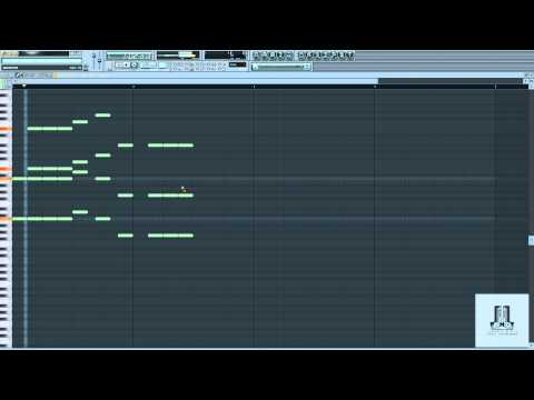 Swedish House Mafia - Greyhound Tutorial by Jack & John