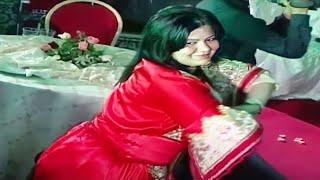 getlinkyoutube.com-FIVE STARS CHAABIA - نايضة ( ALBUM COMPLET )  Music , Maroc,chaabi,nayda,hayha, jara,alwa,شعبي مغربي