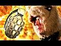 Grenade Launcher - Block N Load Challenge - Part 2 of 3