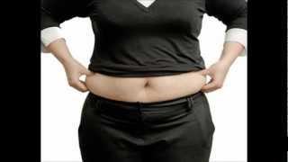 getlinkyoutube.com-Easy Weight Loss