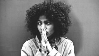 getlinkyoutube.com-Nneka - LiveGian