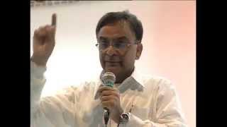 getlinkyoutube.com-रिलैक्स, रिचार्ज, रिथिंक  - 20/01/2009 (Dr. Prem Masand Bhai)