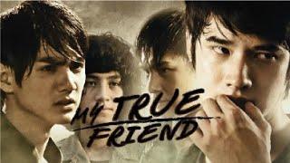 getlinkyoutube.com-Full Thai Movie: Friends Never Die - English Subtitle