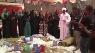 getlinkyoutube.com-#خواطر11 | #مقاطع_مميزة |ظلال الرحمة - #السودان