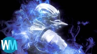 Top 10 Hardest Modern Video Games To Beat!