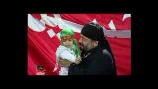 getlinkyoutube.com-حاج محمودکریمی محرم92(روضه شب هفتم حضرت علی اصغر)